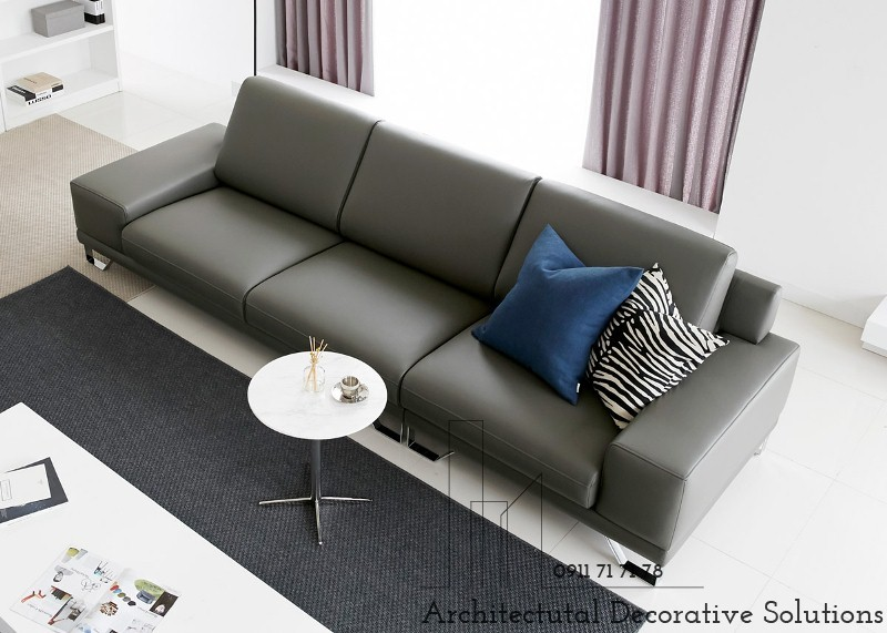 Sofa Da 469S