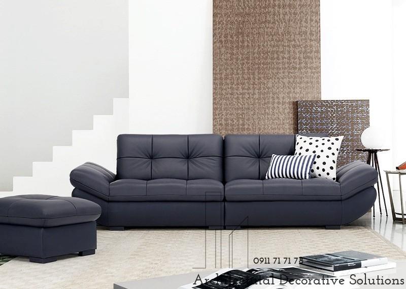 Sofa Da 470S