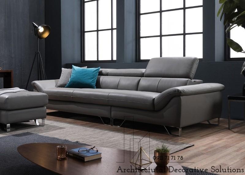 Sofa Da 473S