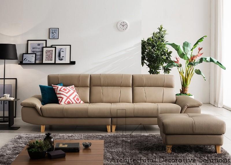 Sofa Da 474S