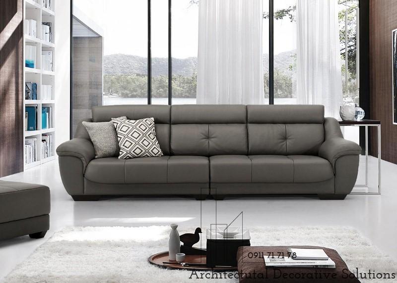 Sofa Da 475S