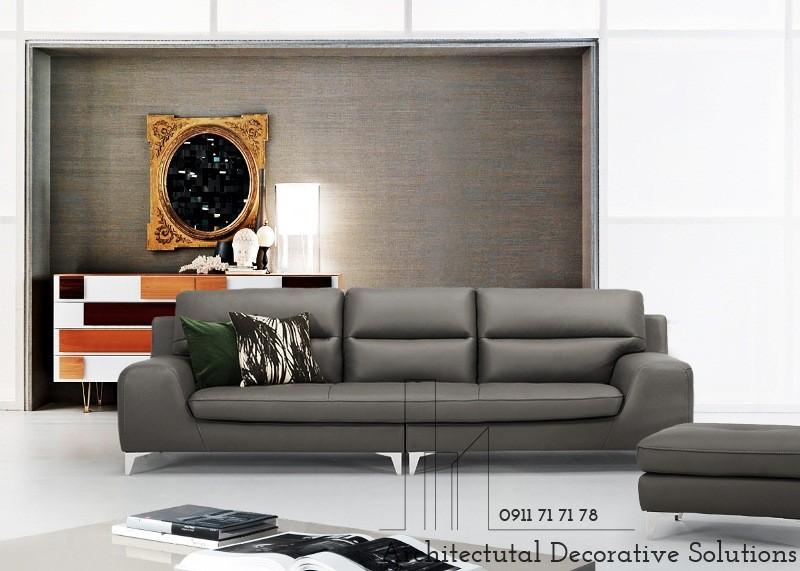 Sofa Da 476S