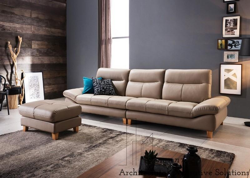 Sofa Da 477S