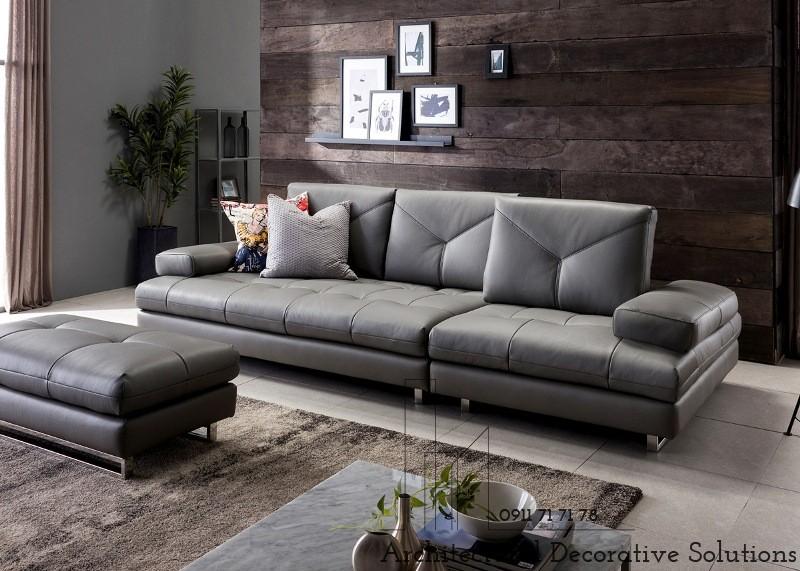 Sofa Da 478S