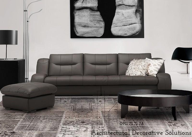 Sofa Da 480S