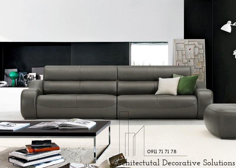 Sofa Da 483S