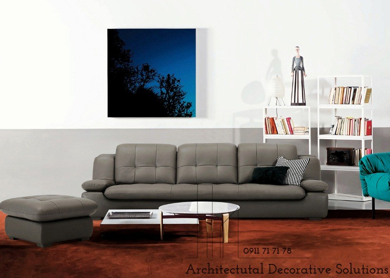 Sofa Da 484S