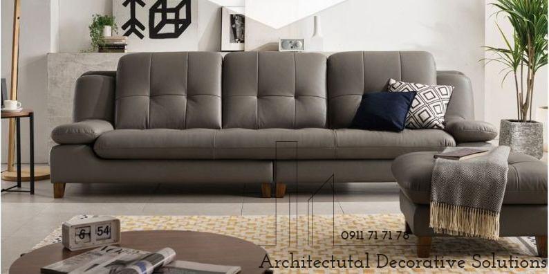 Sofa Da 485S