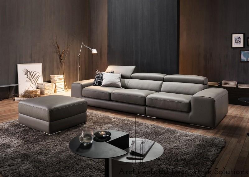 Sofa Da 486S