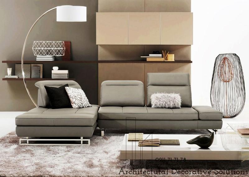 Sofa Da 487S