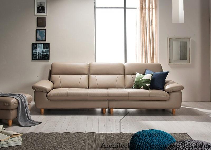 Sofa Da 488S