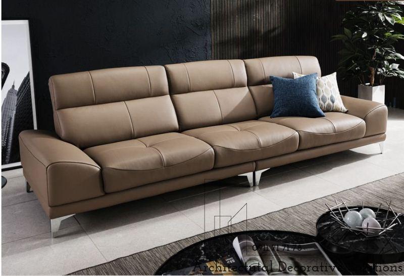 Sofa Da 489S