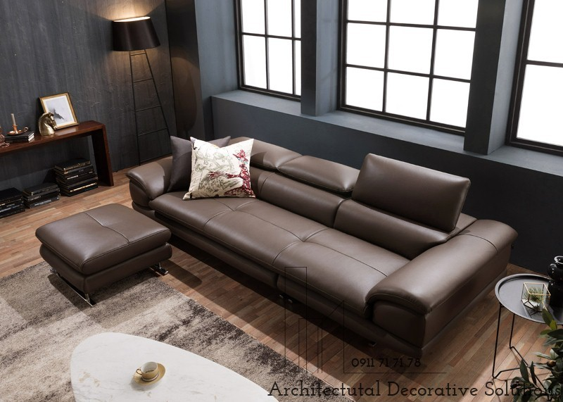 Sofa Da 492S