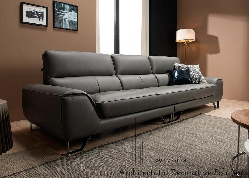 Sofa Da 493S