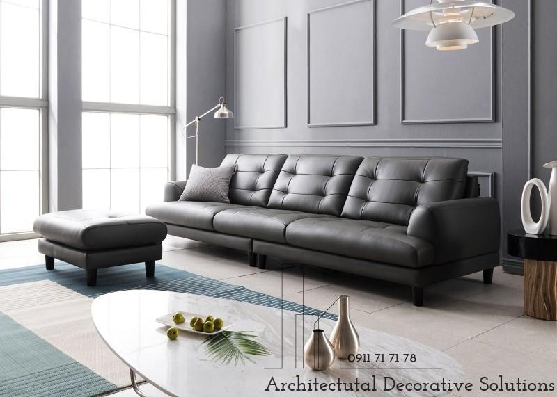 Sofa Da 496S
