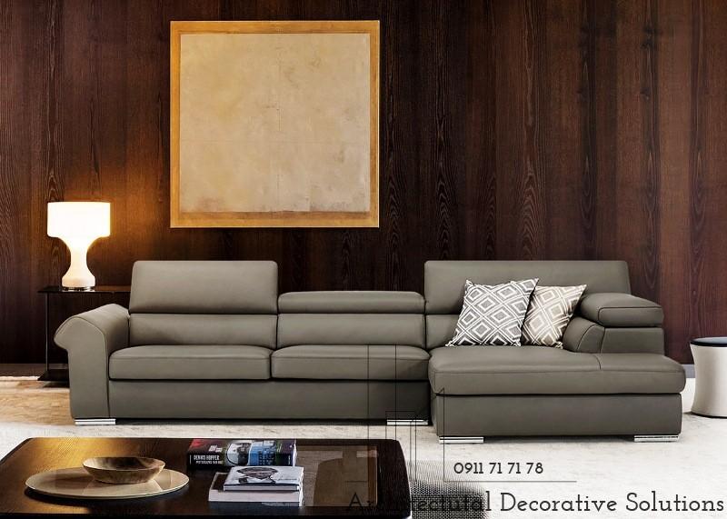 Sofa Da 497S