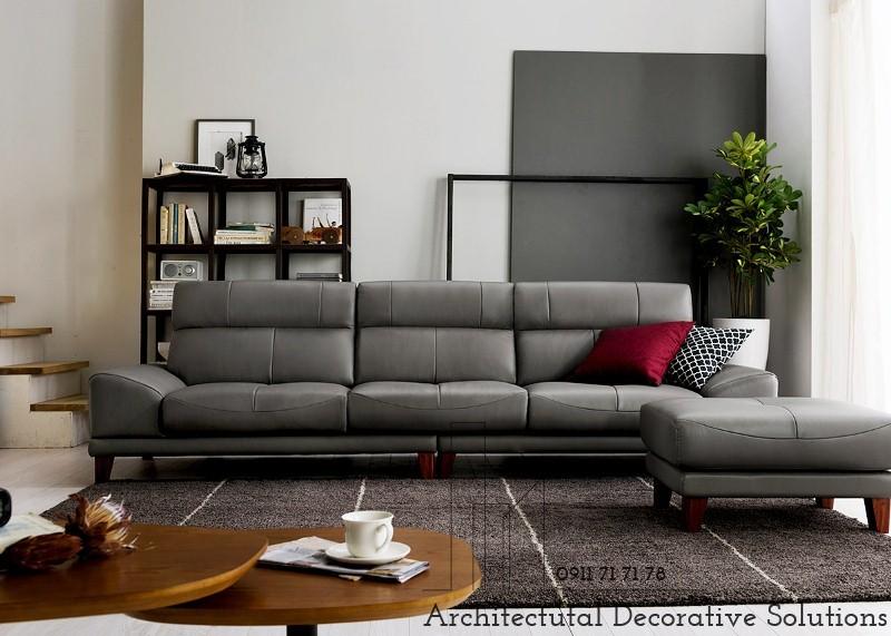 Sofa Da 428S