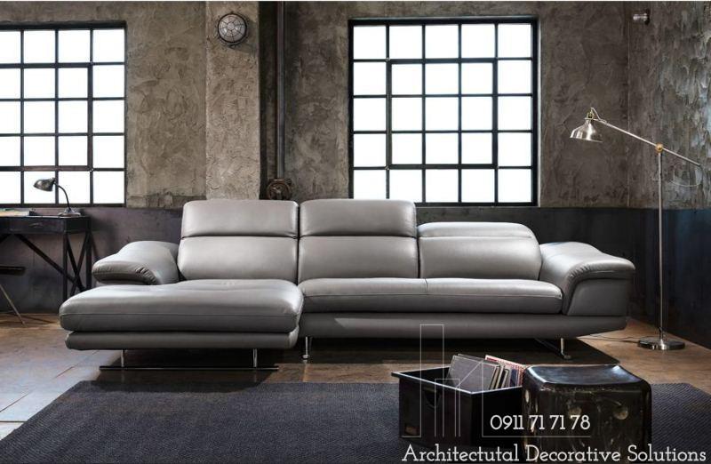 Sofa Giá Rẻ 2378T