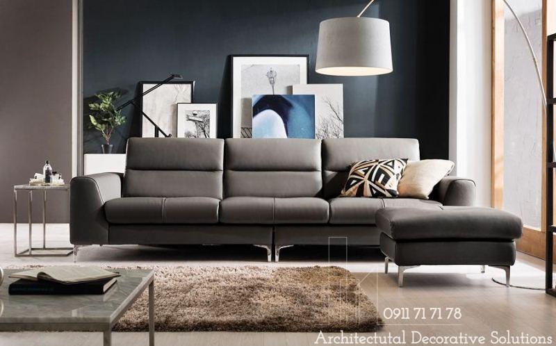 Sofa Giá Rẻ 2379T