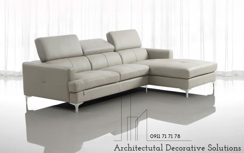 Sofa Da Cao Cấp 559S