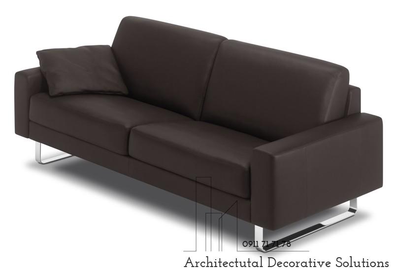 Sofa Da Cao Cấp 579S