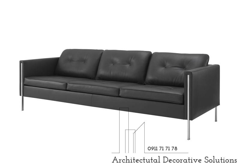 Sofa Da Cao Cấp 599S