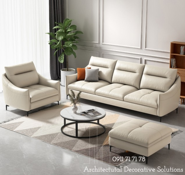 Sofa Giá Rẻ 2002S