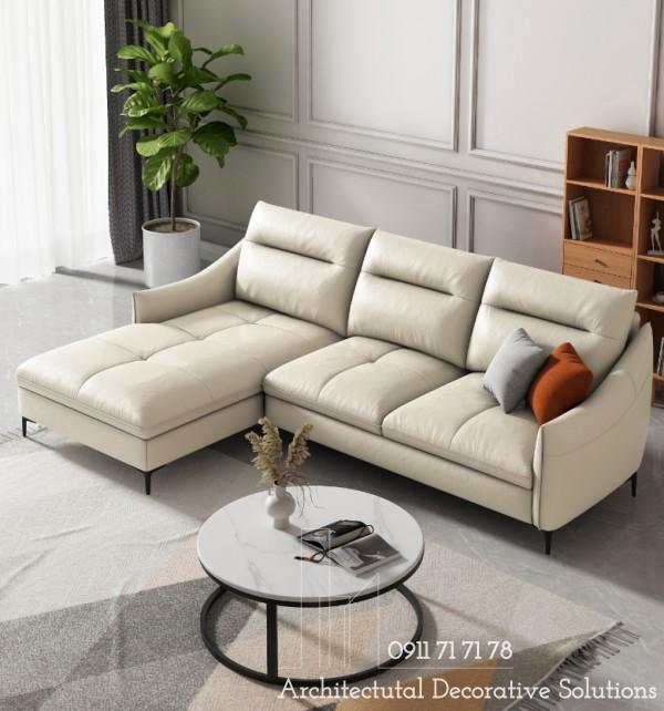 Ghế Sofa 2003S