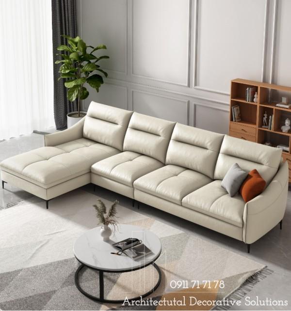 Sofa Giá Rẻ 2004S