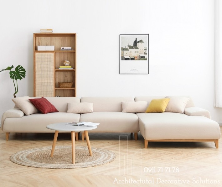 Ghế Sofa Giá Rẻ 2005S