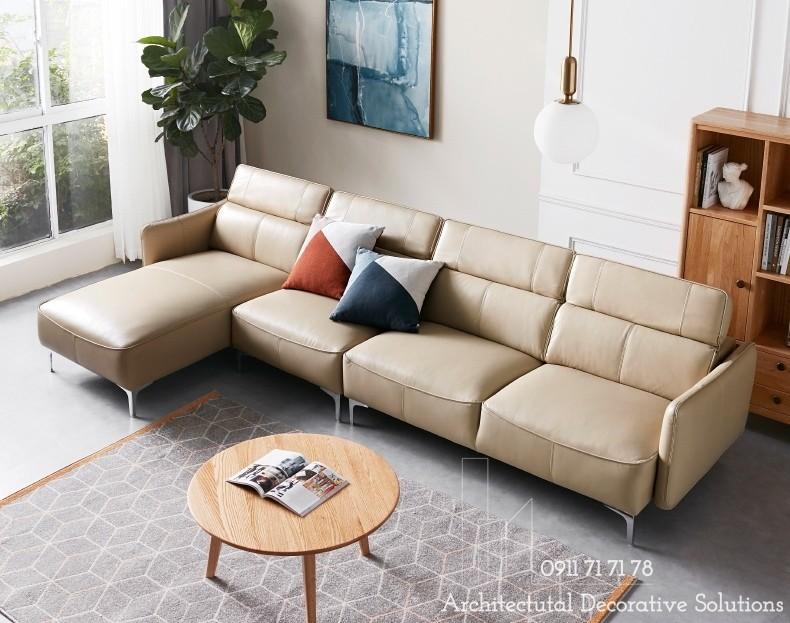 Ghế Sofa Giá Rẻ 2009S