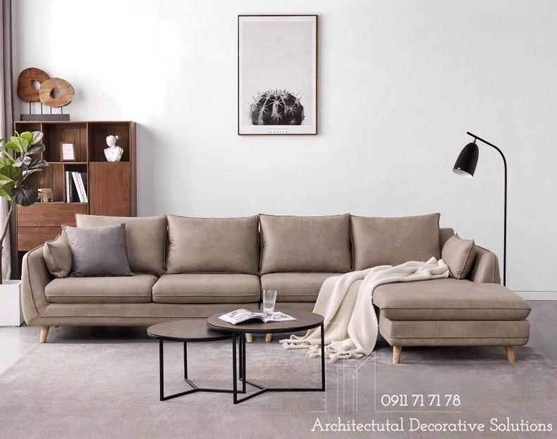 Ghế Sofa 2010S
