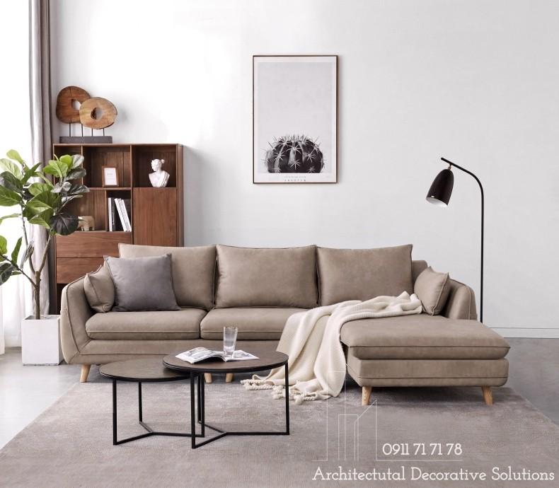 Ghế Sofa Giá Rẻ 2011S