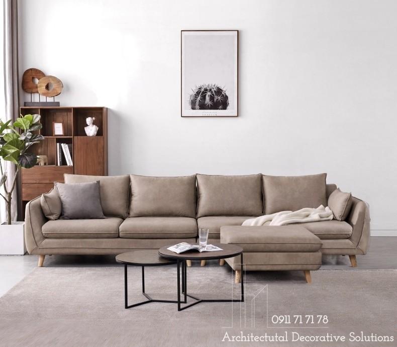 Ghế Sofa HCM 2012S