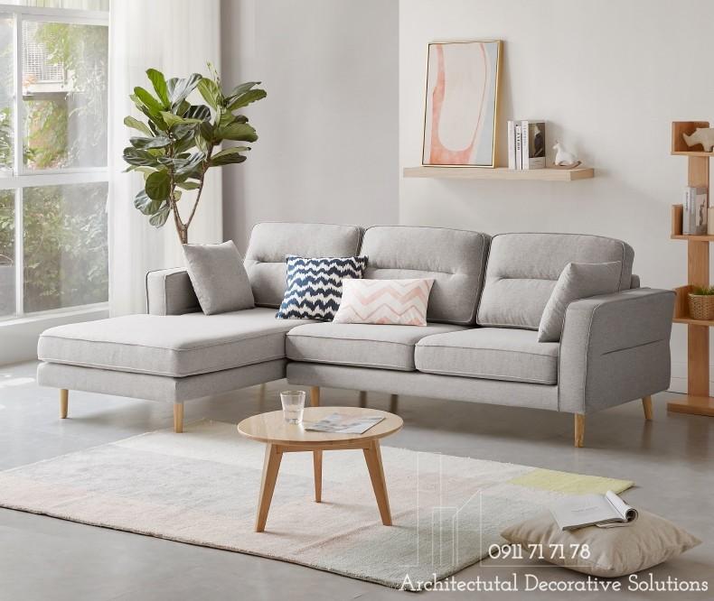Ghế Sofa Đẹp 2014S
