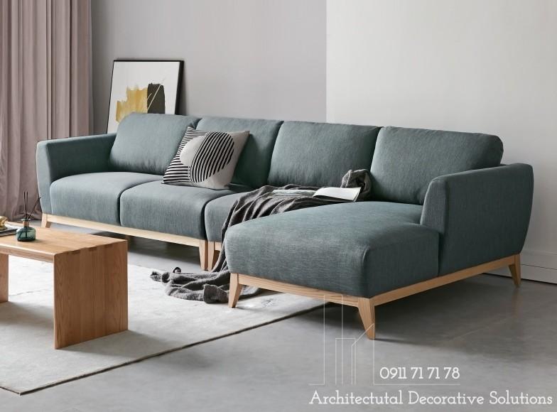 Ghế Sofa Giá Rẻ 2015S