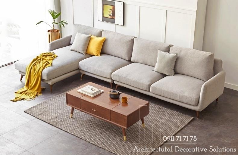 Ghế Sofa Đẹp 2017S
