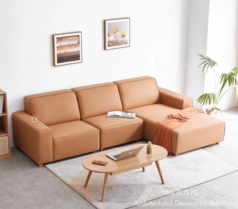 Sofa Giá Rẻ 2019S