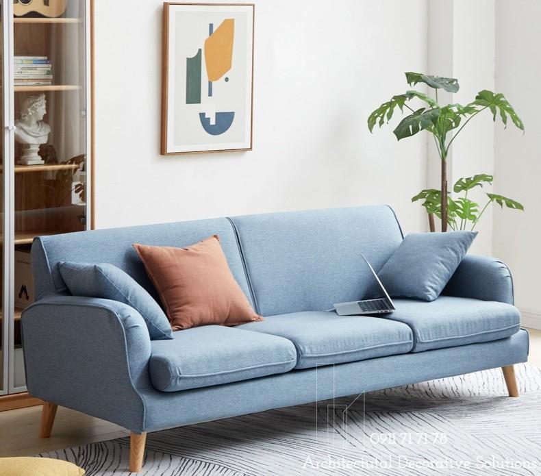Ghế Sofa 2020S