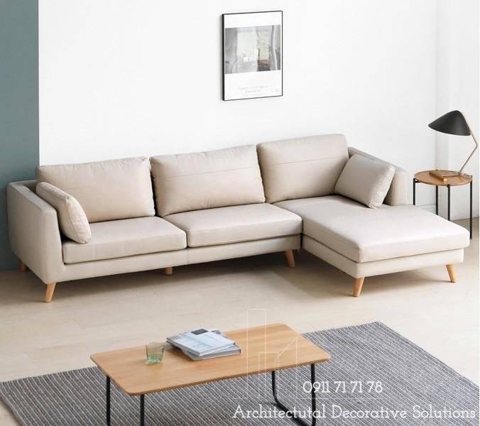 Ghế Sofa HCM 2021S