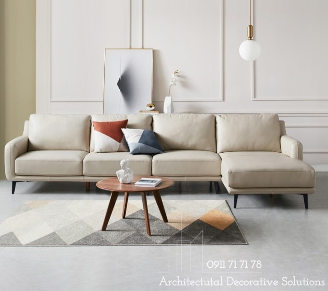 Ghế Sofa Giá Rẻ 2022S
