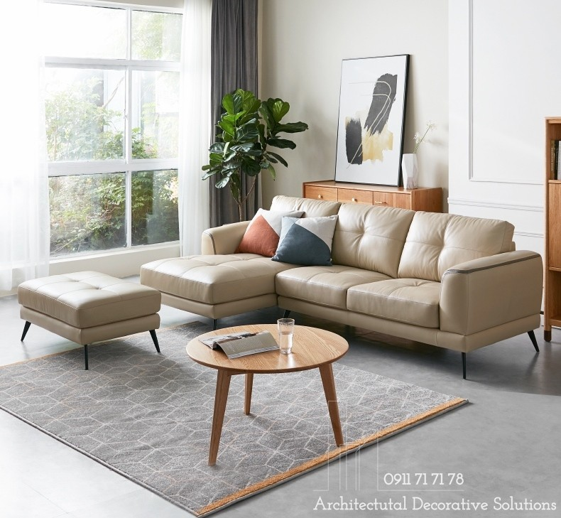 Ghế Sofa 2023S
