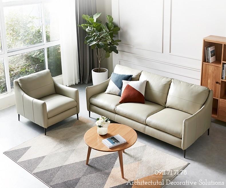 Ghế Sofa HCM 2028S
