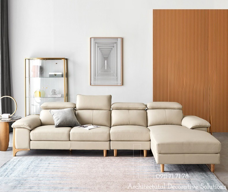Sofa Giá Rẻ 2029S
