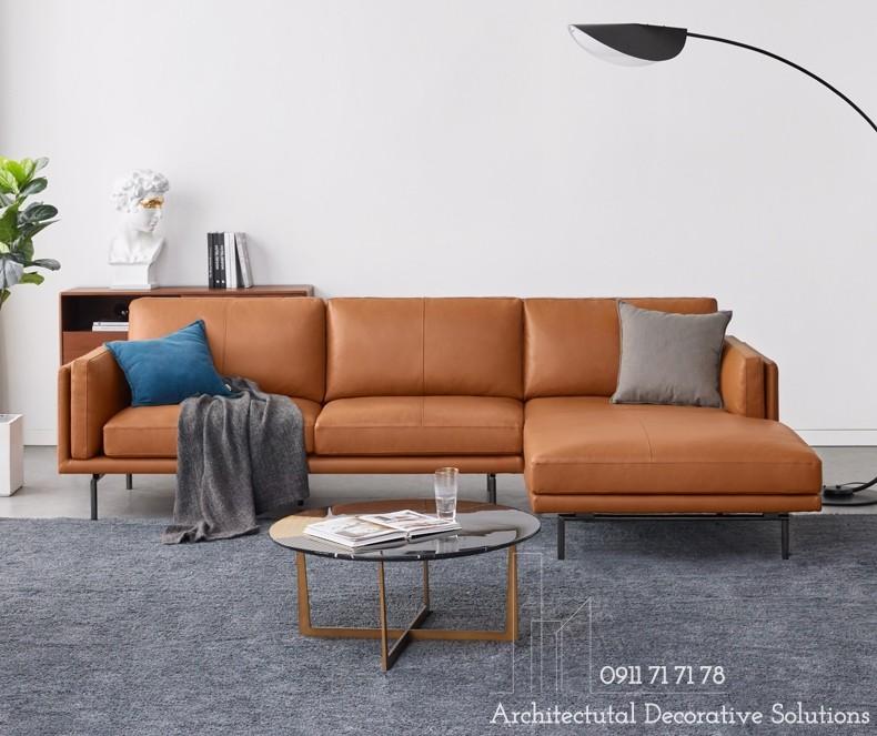Ghế Sofa 2030S