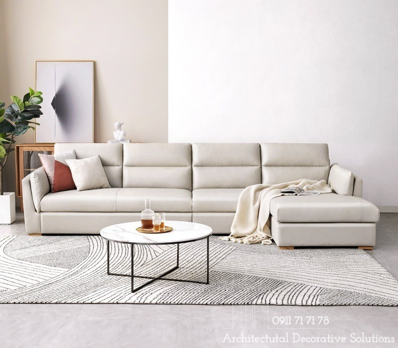 Ghế Sofa Giá Rẻ 2031S