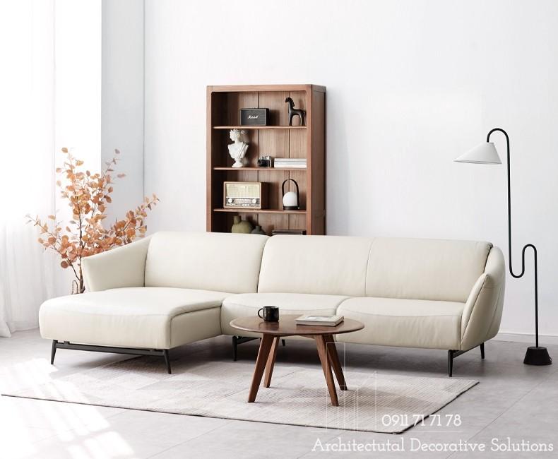 Sofa Giá Rẻ 2033S