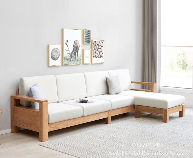 Ghế Sofa HCM 2034S