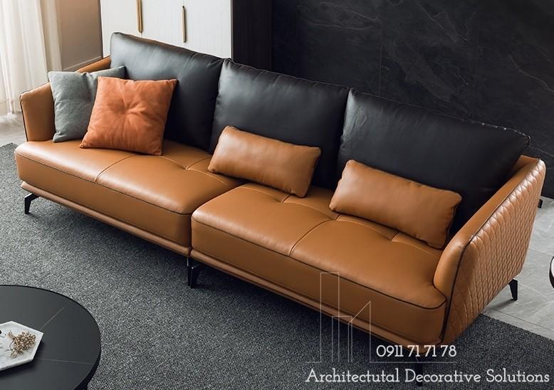Ghế Sofa Giá Rẻ 2035S