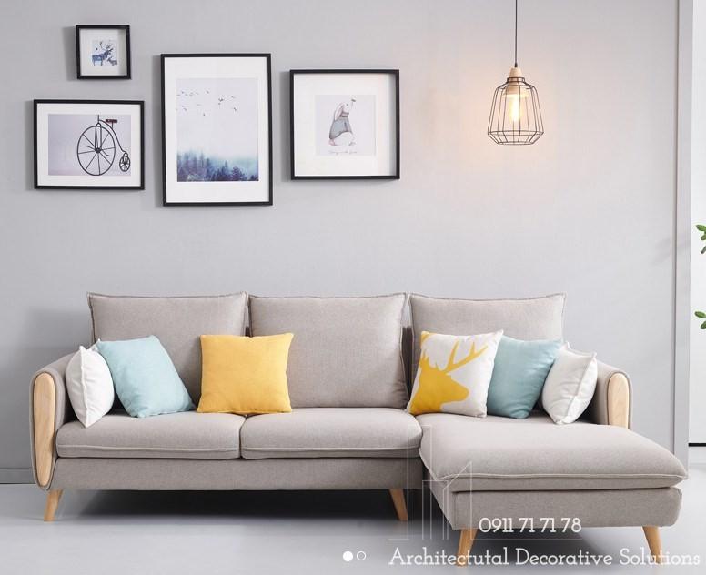 Sofa Giá Rẻ 2037S